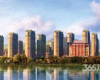 清山公爵城比市场价便宜5万,诚意卖房,急售!
