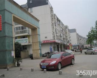 江北新区门面房租售 小区大门口 适合超市