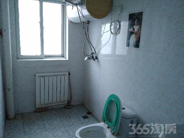 瑞�Z国际公馆2室2厅1卫95�O2010年满两年产权房简装