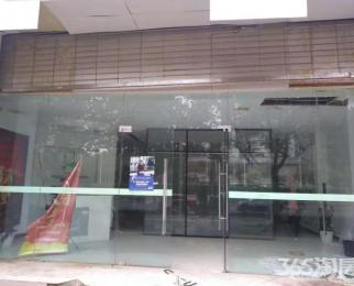 金 玉·满 堂 商业别墅专营 展示面好沿街纯一楼做好挑高