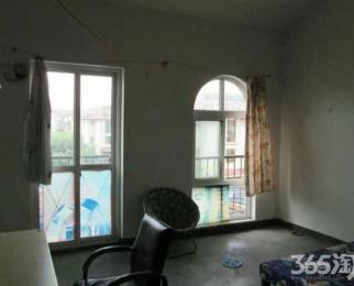 全新毛坯东边套--户型佳楼层好--超低价无双税