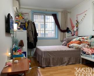 热河南路<font color=red>姜家园小区</font>姜家园小学十二中精装两居室拎包入住