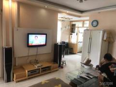 江宁区东山街道天景山公寓盛乐苑