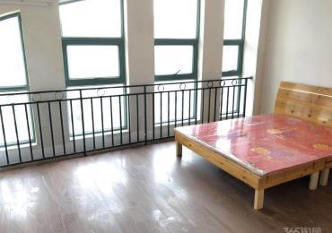 【整租】明发滨江新城二期8室2厅