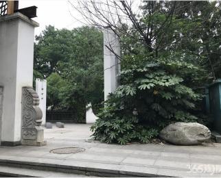 信府河 临河独栋别墅 印象秦淮 风情RBD 休闲旅游文化商业