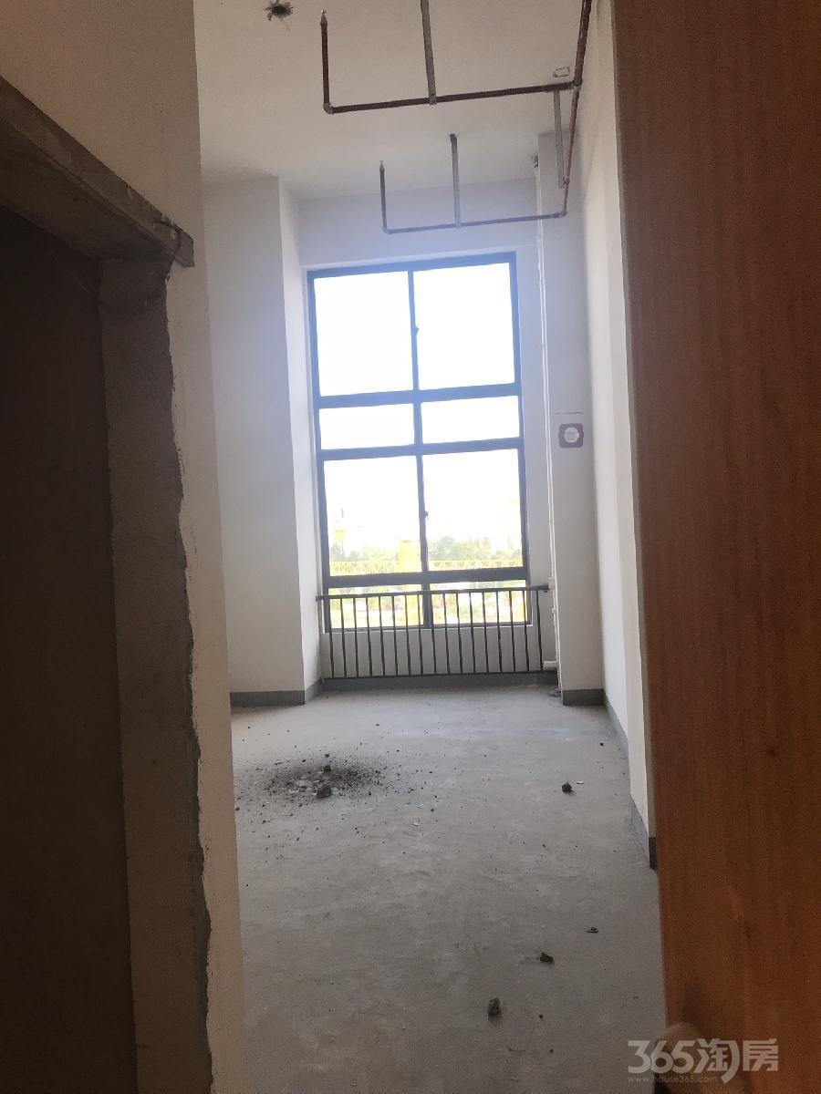 明发悦庭1室1厅1卫37.5㎡75万元