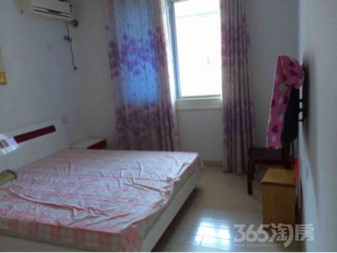 北川门新村3室2厅1卫98平米精装产权房1995年建