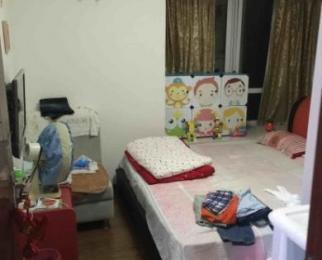 碧桂园2室1厅1卫75平米精装,拎包入住