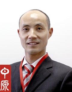 刘松13851644355