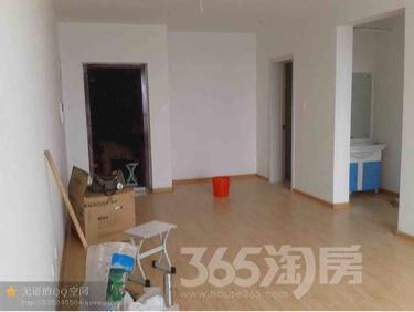 万江人和苑2室1厅1卫94平米整租简装