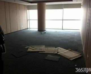 新地中心招商部 200到2000平 河西地标 公司实力象征 元通