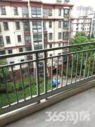 陪读师范附小旁保兴湾小区多层公寓观景房简装热水器