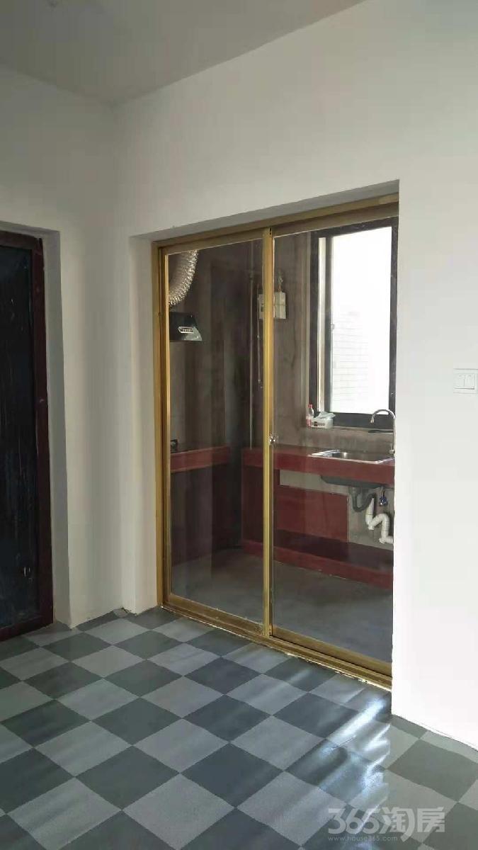 广元柏林印象3室2厅1卫118平米整租简装