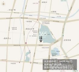 300亩天然氧吧别墅中心政治别墅自然天成_南慈溪yoyo公园图片