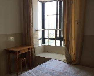 慧仁家园南区1室0厅1卫28平米不限精装