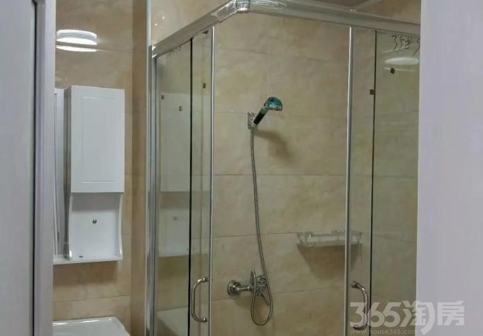 亲亲家园1室1厅1卫43�O整租精装