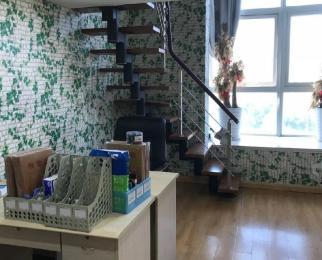 黄巷 联东u谷 写字楼 70平米 个人一手房