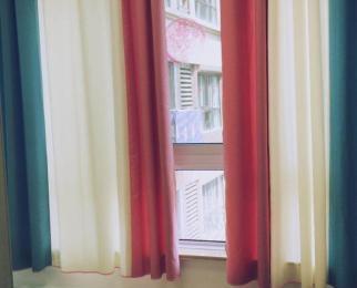 房友推荐 碧桂园3房精装品牌家具家电齐全 等你来看 近地铁近学区