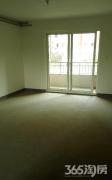 艾菲国际 距地铁站100米 环境优美 生活舒适 房主换房急售直降5万