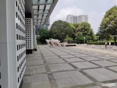 建邺区奥体新城科技园