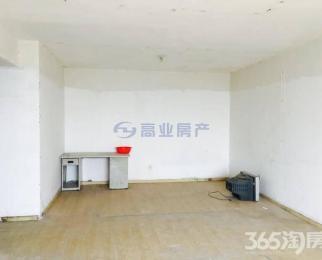 明发滨江新城三期 低总价三房 楼层好 采光好 明发一中 业主急售
