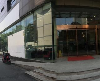 中山北路95号 急售 精装 多套 商住两用 交通便利 配套成