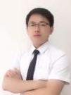 郝江涛18356989991