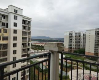 金海湾5室2厅2卫262平米2012年产权房毛坯