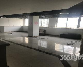 改革月报大楼420平米整租简装可注册
