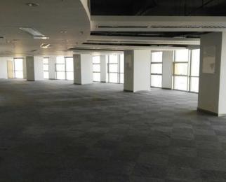 物业直招湖南路5A纯写苏宁银河 精装房200至2000平可分割