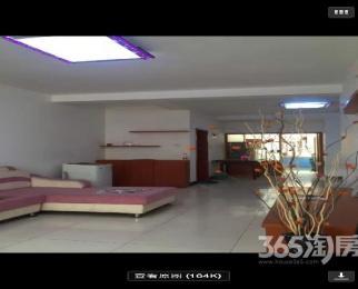 桃花苑2室2厅1卫87�O整租精装