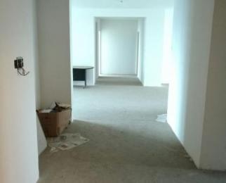 天正滨江5室2厅4卫261平方米1450万元