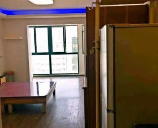 河定桥亲水湾花园 朝南单室套 近地铁 学籍未占 换房急售
