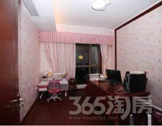 降价52万急售!藏龙御景5室3厅5卫292平米精装产权房