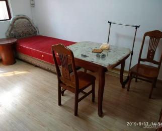 <font color=red>瑞金新村</font>2室1厅1卫50.00平米整租简装