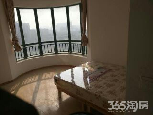 明发滨江新城三期3室2厅2卫25平米合租精装