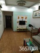香江生态名郡 精装两室家电家具齐全 包物业 随时看房