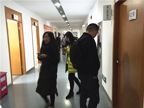 直播 聚焦2017合肥首场大型土拍 7宗地揽金约71.45亿元