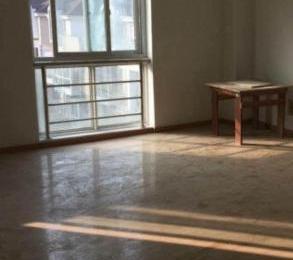 立信瑞景文华76平方产权房挑高6米可注册公司