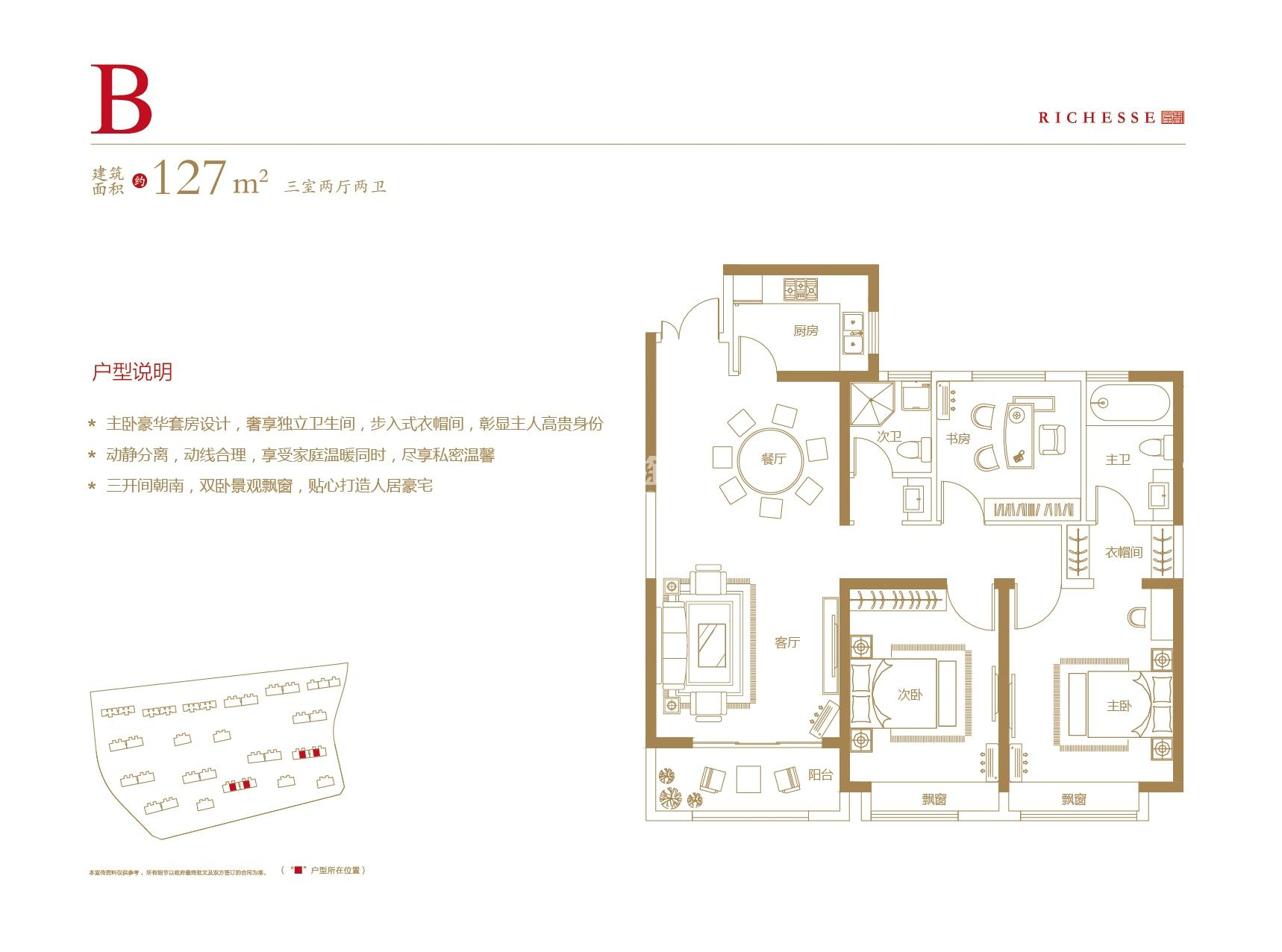 B(8#待售)