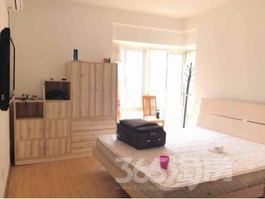 奇瑞BOBO城3室2厅1卫88平米整租精装