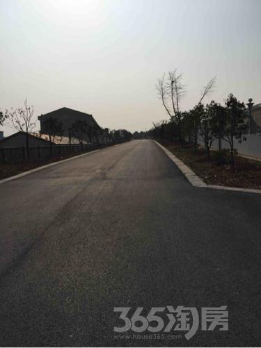 青龙工业园1050平米整租