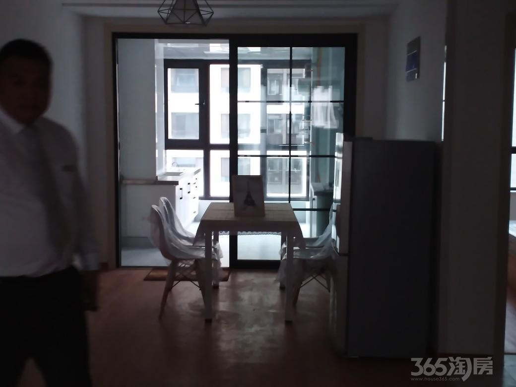 延平门地铁站,群贤道九号,3室2厅3卫140平豪装,无中介费