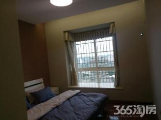 七中名学区房震后电梯洋房全新装修精致小三居室拎包入住证齐