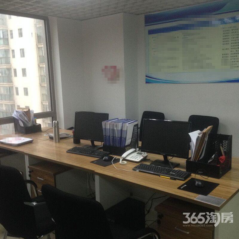 苏州万达广场125�O可注册公司整租精装