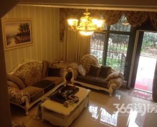 香榭丽舍小区整租豪华装,带两个车位