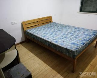 花溪新村2室1厅1卫12平米合租中装