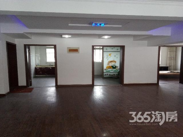 凤凰城家家景园5室2厅2卫200.00㎡整租精装