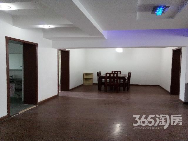 凤凰城家家景园5室2厅2卫200.00�O整租精装