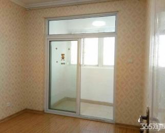 瑞泰滨河御景2室1厅1卫62.3平方产权房精装